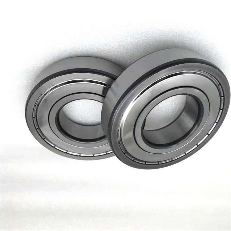 Low resistance Si3N4 hybrid ceramic ball Bearing S6907-2RS 6907 6907-2rs