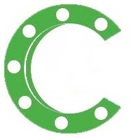 China 6203 Bearing Supplier