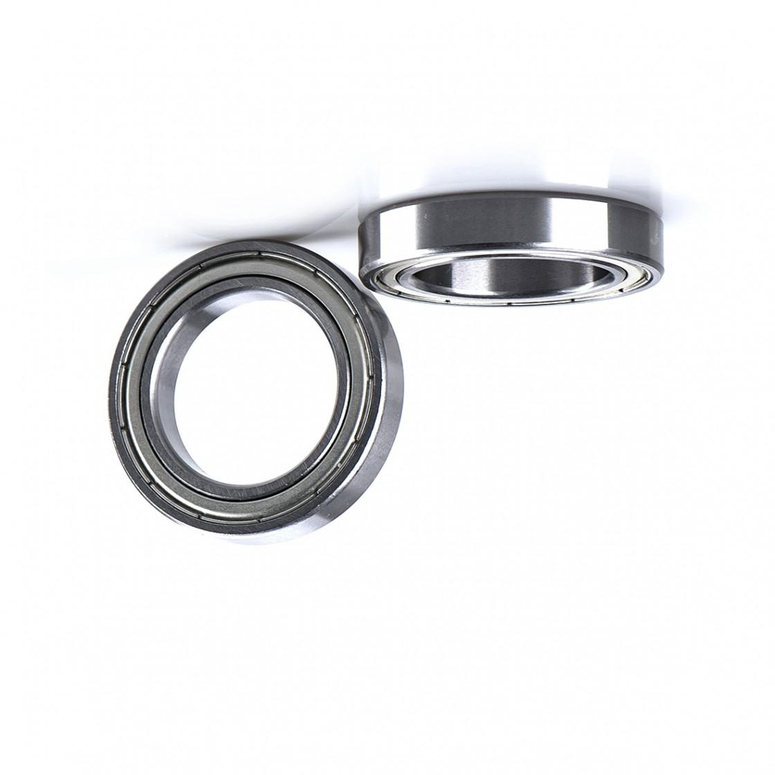NACHI original korea fiber deep groove ball bearing 6300 6301 6302 6303 6304