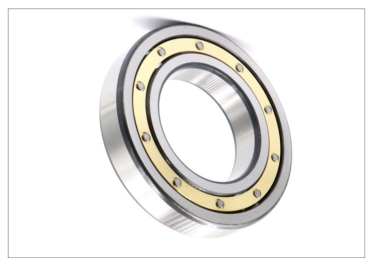 Custom Made NSK 6300 6301 6203 Automobile Bearing Deep Groove Ball Bearing