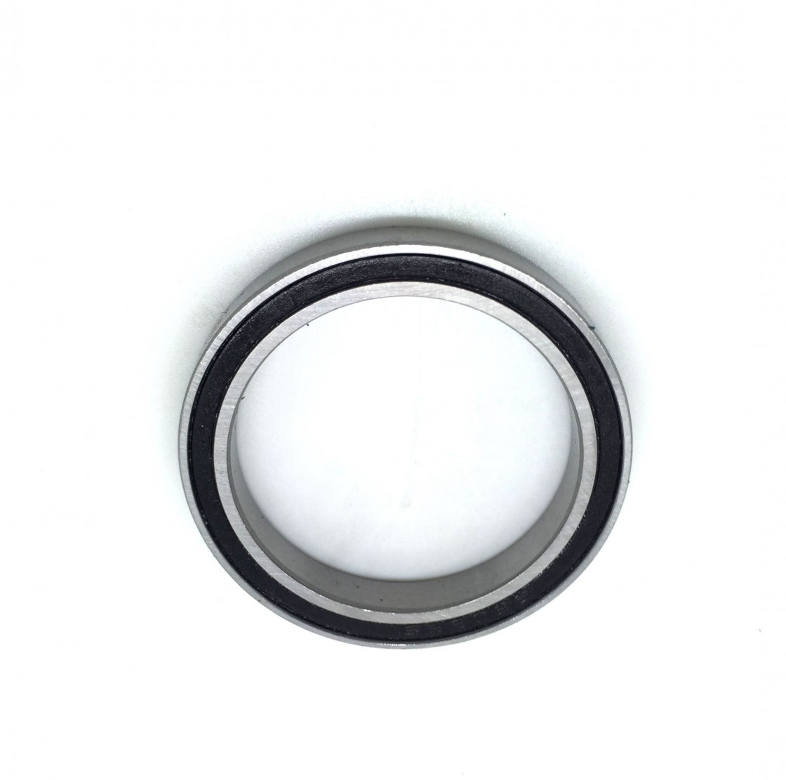 motor bearings 6206zz 6206 hr6206 2rs size 30x62x16 mm 6206du 6206v64 deep groove ball bearing 6206