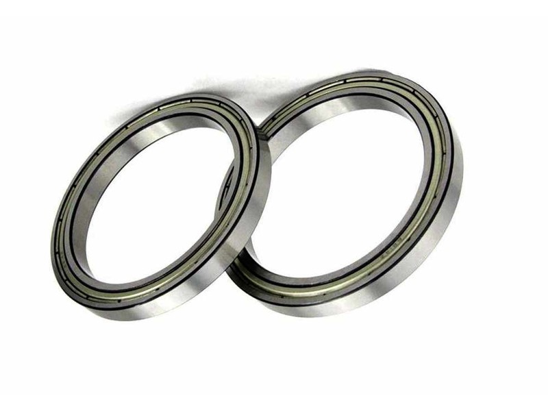 SKF Quality Mounted Spherical Insert Ball Bearings UC206-18/UC206-19/UC206-20/UC207-20/UC207-21/UC207-22/UC207-23 for Agricultural Machinery