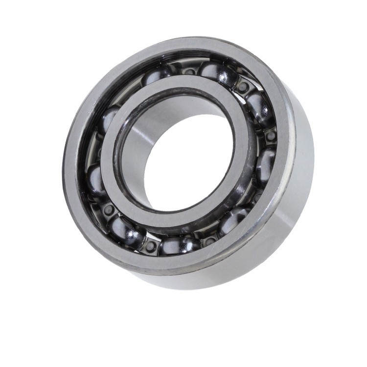 Automotive Clutch Release Bearing 47TKB3001