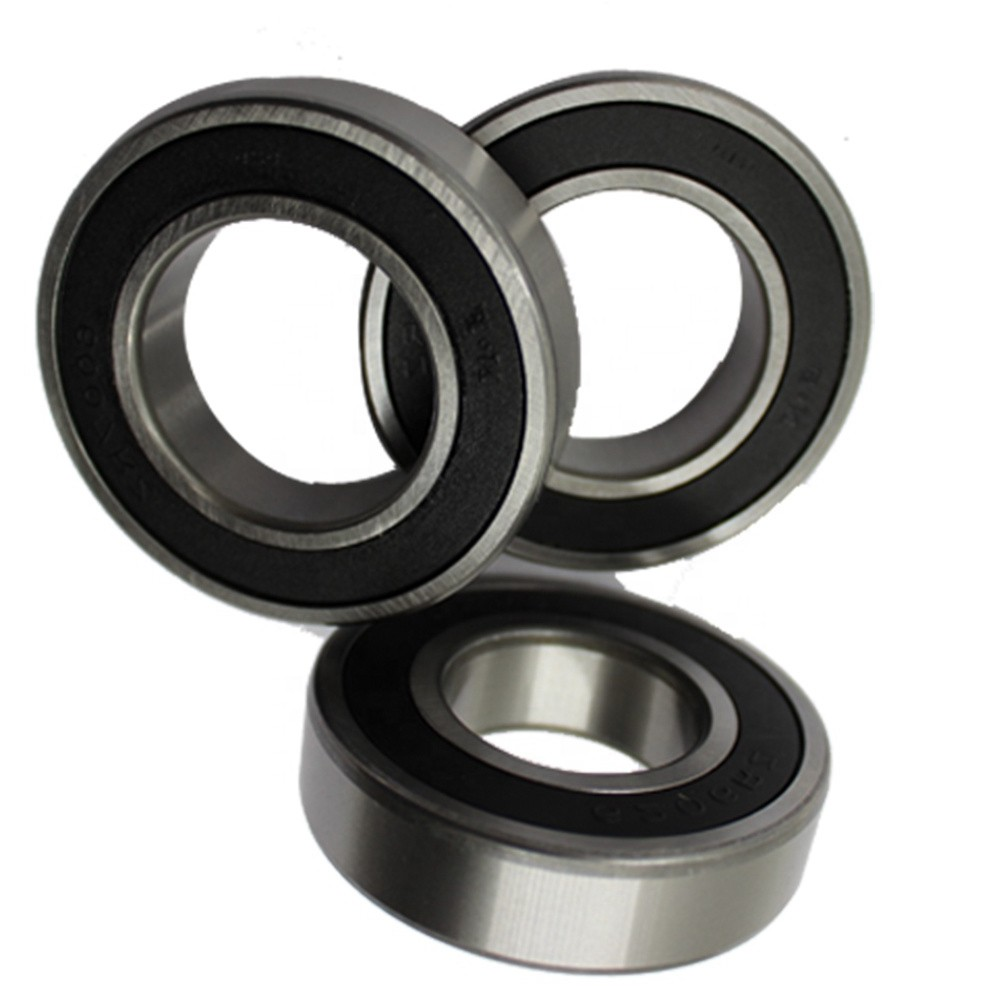 High temperature 6902 full ceramic ball bearing