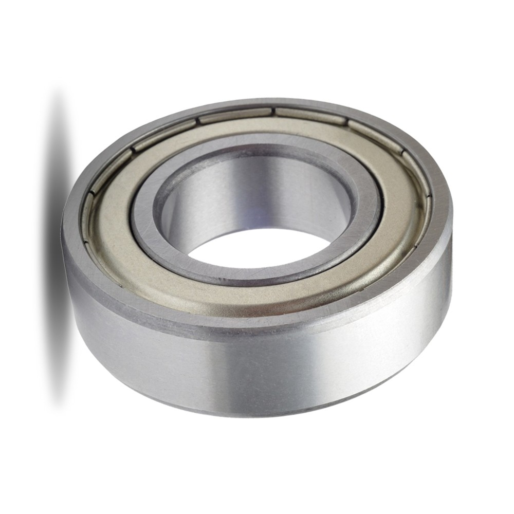 NSK SKF NTN Koyo NACHI Timken Spherical Roller Bearing/Taper Roller Bearing/Angular Contact Ball Bearing/Deep Groove Ball Bearing 6207-2z 6207-2RS1 6207-2zc3