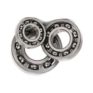 Cheap Needle Roller Bearings HK1512 HK1212 HK1312 HK2010 HK2127V HK2216 HK2512 HK3016 HK4512 HK4530 HK5012 HK5025 HK/15X21X15RS HK/17X25X14RS HK17X25X16.7-2RS