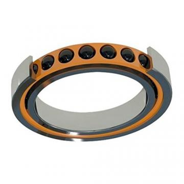 Deep Groove Ball Bearing 6203/10 10*40*12mm