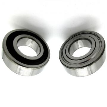 China Manufacturer 6200 Series 6300 Series Deep Groove Ball Bearing