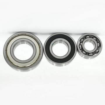 Customized 100% Original NSK 6204 Deep Groove Ball Bearing 6204zzcm 6205 6206 6207