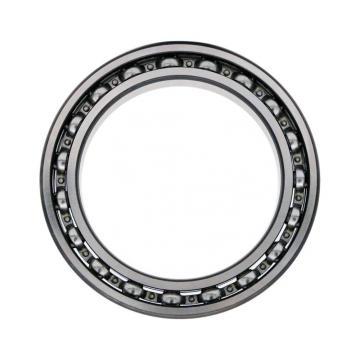 Chik Koyo NSK Nachik Koyo Ball Bearing for Textile Machinery (6200 6201 6203 6204 6205 6206 6207 6208 6209 6210 RS ZZ Open)