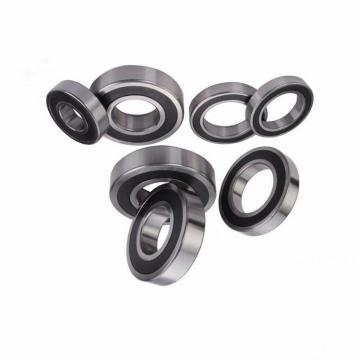 China high quality Ball bearing KOYO 6302 Deep Groove Ball Bearing