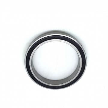 Made in China Stainless steel bearing 6201 6202 6203 Deep Groove Ball Bearing