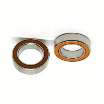 High Precision Angular Contact Ball Bearing 3203 3204 3205