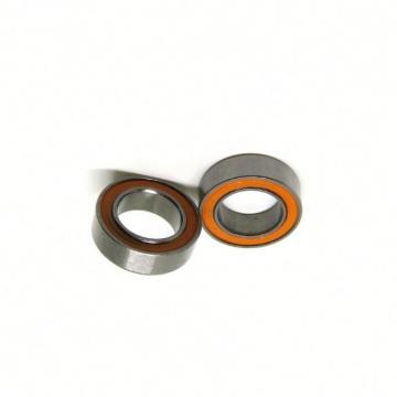 DAC30580042 DAC30600037 DAC30620032 Front Wheel Sealed Bearing Manufacture