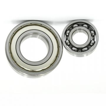 20 Inches 360 Rotation Swivel Plates Lazy Susan Turntable SKF Bearing