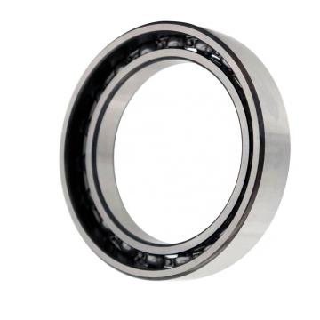 Genuine SKF taper roller bearing for wave125 part no. 91005-KPH-902
