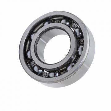 ConMet Wheel Seal 10045887 / SKF Classic 47697 / SKF Scotseal Plus XL 47692, 47691 Rear wheel hub seal for American trucks