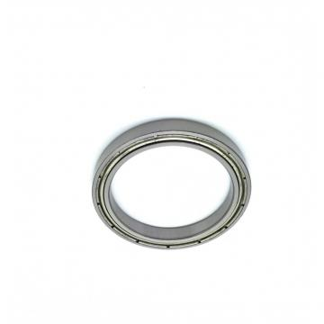 SKF deep groove ball bearing 6001--2Z skf bearing SKF ball bearing