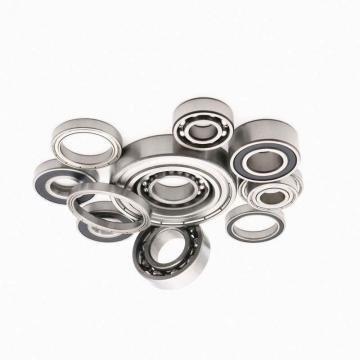 22214E OEM Spherical roller bearing with good price