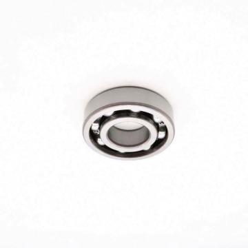 NSK spherical roller bearing 22215