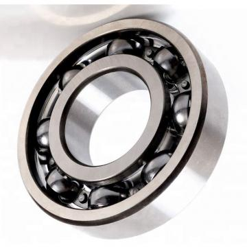 Japanese original automatic mechanical spherical roller bearing 22222 CC bearing size 110x200x53mm OEM