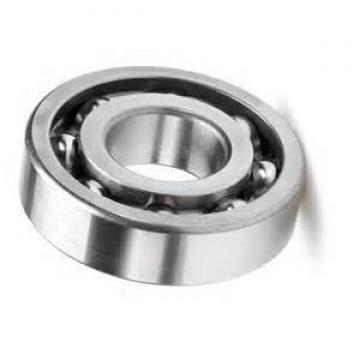 Distributor SKF NSK Timken Koyo NACHI NTN 6205 205 6205 Zz 80205 6205 2RS 180205 6205-2z 6205-Z 6205-Rz 6205-2rz 6205n 6205-Zn Motorcycle Auto Spare Part Engine