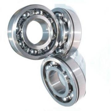 HM120848/HM120817XD tapered roller bearing for railway bearing