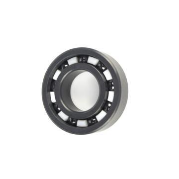34.925*72.233*25.4mm HM88649/10 koyo wheel bearings in japan