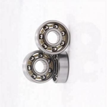 HM 215249 /210 N bearing tapered roller bearing