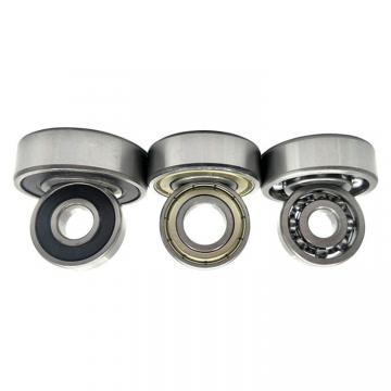 high temperature resistance 6902-2rs 6902 full ceramic ball bearing