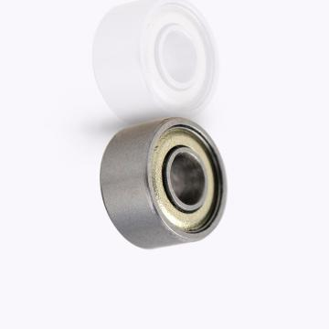 Excellent corrosion resistance all ceramic bearing 6902