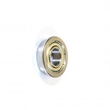 best price timken taper set SET10 inch tapered roller bearing rear axle outer bearing U399/U360L/K426898