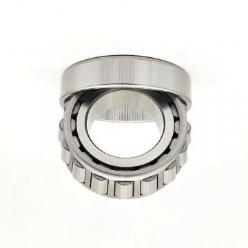 HK0509 HK0607 HK0608 HK1212 HK2538 HK4012 Drawn Cup Needle Roller Bearing