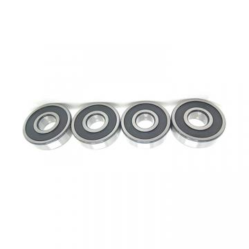 Fishing Reel One Way Drawn Cup Needle Roller Bearing HK1212 12X18X12 with Low Price