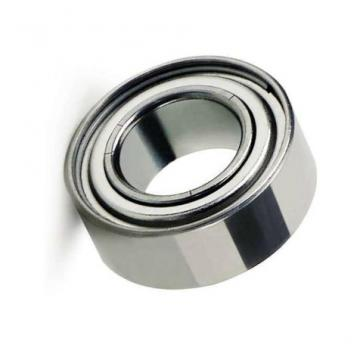 NSK NTN KOYO NACHI THK Lager Rolamento Cuscinetto Roulement TAPER ROLLER BEARING 32004 32005 32006 32007 32008 32009 32010 32011