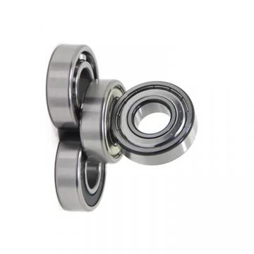 timken Fan bearing puller 18590/20 with elastomeric bearing pad