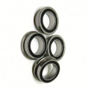 SKF/ NSK/ NTN/Timken/ Brand High Standard Own Factory Deep Groove Ball Bearings/Motor Bearing 6207