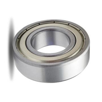 NTN Washing Machine 6202 6203 6204 6205 6206 6207 RS Rz Zz Deep Groove Ball Bearing