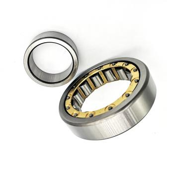 351996 Tapered Roller Bearings NSK bearing