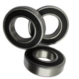 15*28*7mm Hybrid ceramic bearing 6902 2rs deep groove ball bearing 6902 rs