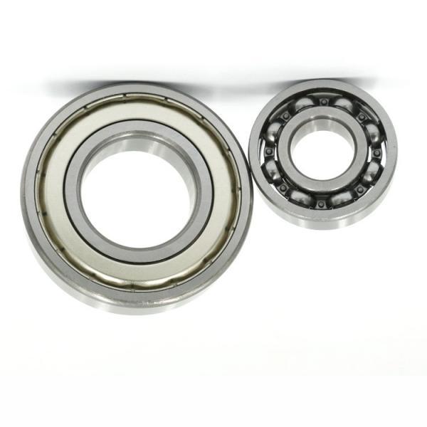 SKF Inchi Taper Roller Bearing Lm11749/10 11949/10 11590/20 09074/09195 639177 12748/10 12649/10 #1 image