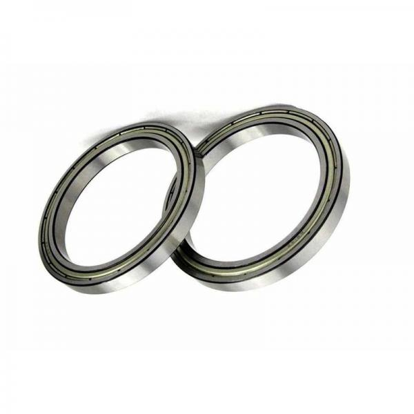 SKF Quality Mounted Spherical Insert Ball Bearings UC206-18/UC206-19/UC206-20/UC207-20/UC207-21/UC207-22/UC207-23 for Agricultural Machinery #1 image