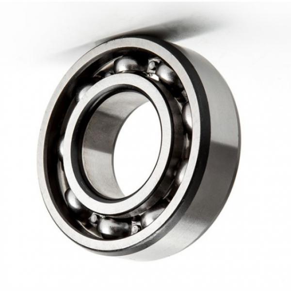 SKF Timken 27687/20 27687/27620 Set262 Daf 0542137 Iveco 1384729 Bearing Supplier Wheel Bearing #1 image