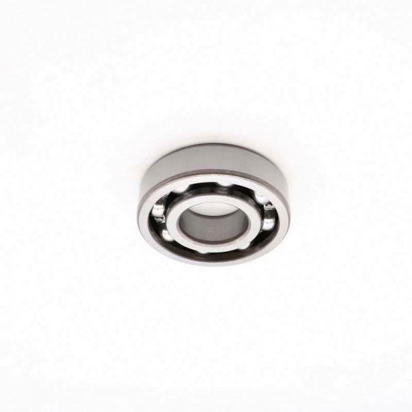 22218C Hign Quality 22218 Spherical Roller Bearing 22218k Size 90*160*40mm #1 image
