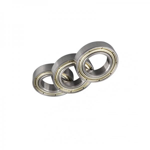 Excellent Quality 22217 EK Spherical Roller Bearings 85*150*36mm, Durable and High Load Carrying. #1 image