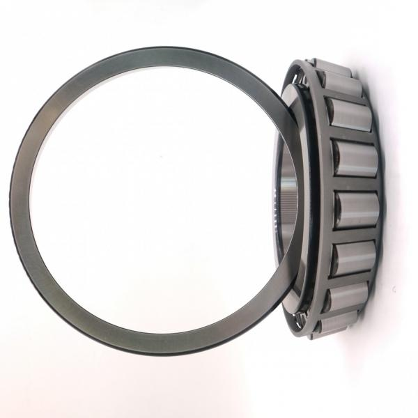 Auto, Motorcycle, Home Electronics, Motor. Deep Groove Ball Bearing, 6201 6202 6203 6204 6205 6206, Bearing Steel, SKF, NSK, NTN, #1 image