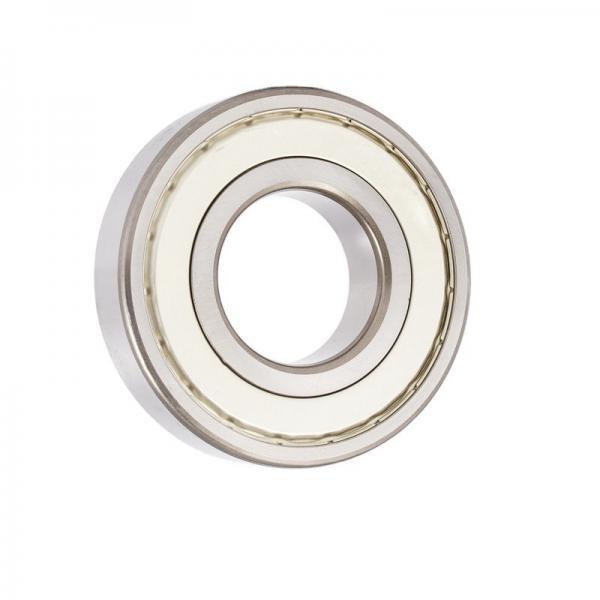 Low noise TIMKEN 33115/33115 taper roller bearing Chrome steel 2580/2523-S TIMKEN roller bearings for USA #1 image