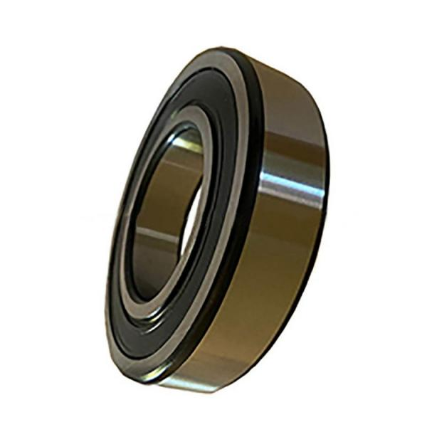 Double Row Genuine Brand Timken Wear-resistant Tapered Roller Bearings 352968 #1 image