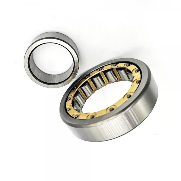 car hub bearings truck Bearing 21036050 #1 image